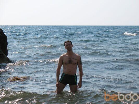 Фото мужчины gortop74, Днепропетровск, Украина, 42