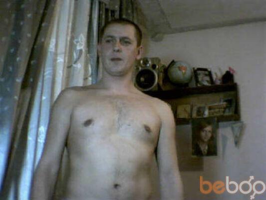 Фото мужчины koma, Кривой Рог, Украина, 43