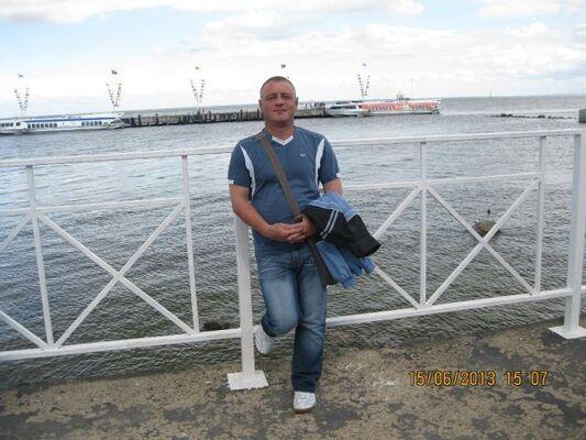 Фото мужчины Михаил, Кишинев, Молдова, 47