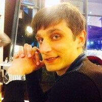 Фото мужчины Егор, Мариуполь, Украина, 24