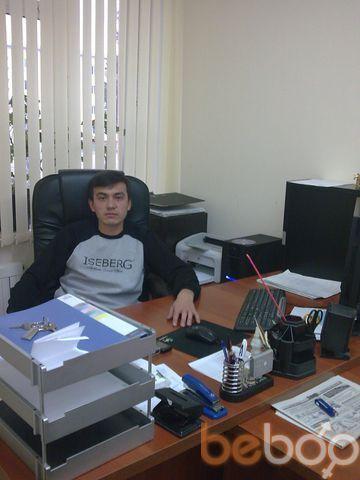 Фото мужчины aaaaaaaaaa, Ташкент, Узбекистан, 27