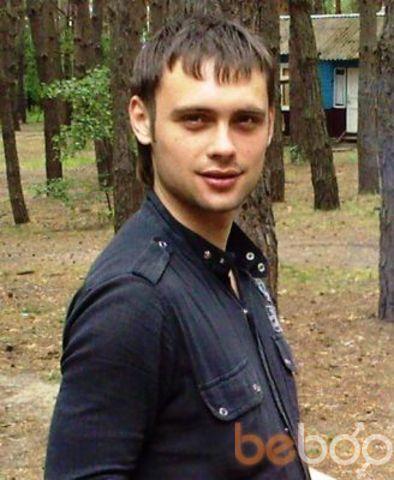 Фото мужчины eduard, Киев, Украина, 37