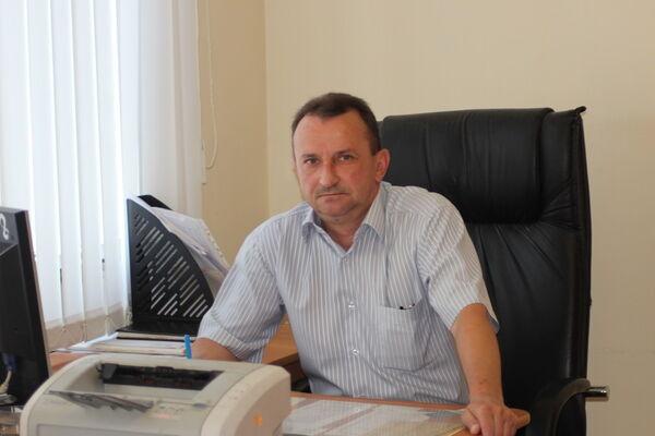 Фото мужчины сергей, Россошь, Россия, 52