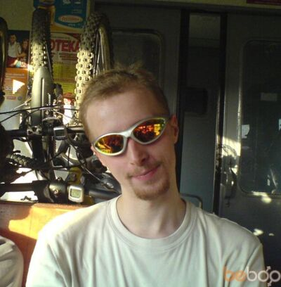 Фото мужчины skaurus, Москва, Россия, 34