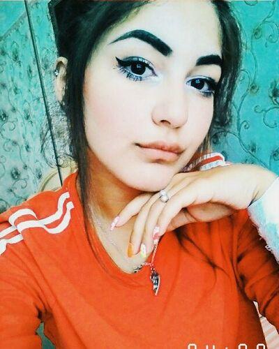 Фото девушки Соня, Могилёв, Беларусь, 19