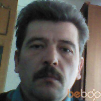 Фото мужчины 777tolik, Киев, Украина, 46