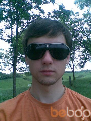 Фото мужчины LexOn, Белгород, Россия, 25
