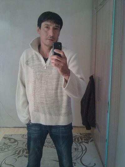 Фото мужчины абзал, Усть-Каменогорск, Казахстан, 40