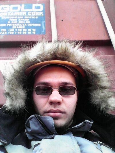 Фото мужчины Валентин, Владивосток, Россия, 21