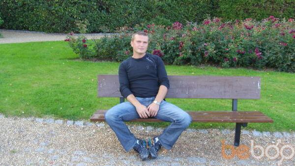 Фото мужчины MatrixxXxx, Hornsey, Великобритания, 33