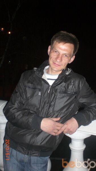 Фото мужчины mdmad13, Саранск, Россия, 39