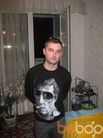 Фото мужчины Malupazzz, Минск, Беларусь, 29
