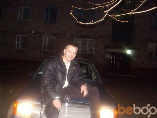 Фото мужчины portman187, Гомель, Беларусь, 26