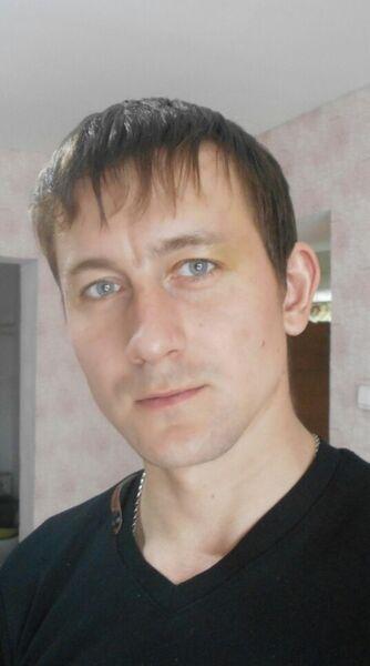 Фото мужчины Максим, Междуреченск, Россия, 29