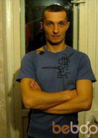 Фото мужчины afonya, Томск, Россия, 40