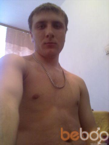 Фото мужчины hooligan619r, Луганск, Украина, 24