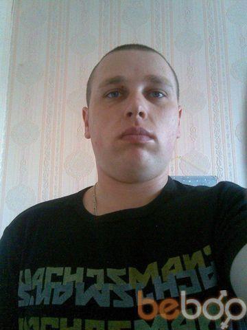 Фото мужчины nikola, Смоленск, Россия, 33