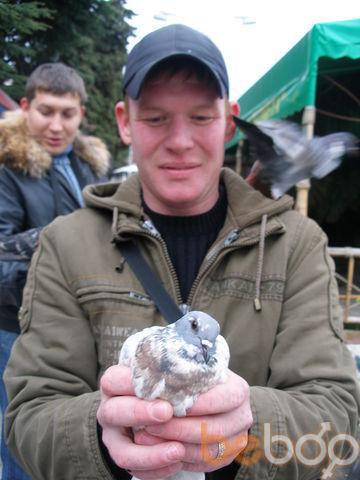 Фото мужчины leks, Симферополь, Россия, 32