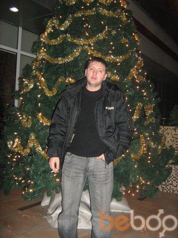 Фото мужчины tolstii123, Кишинев, Молдова, 35