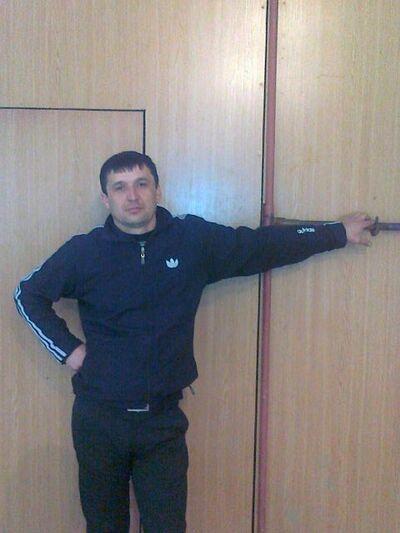 Фото мужчины Мурад, Новокубанск, Россия, 38