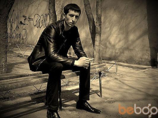 Фото мужчины sahil_22, Баку, Азербайджан, 31