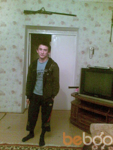 Фото мужчины Erzhik, Караганда, Казахстан, 24