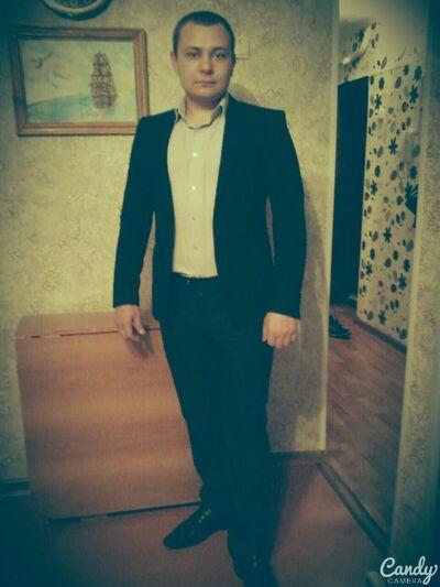 Фото мужчины Андрей, Уфа, Россия, 29