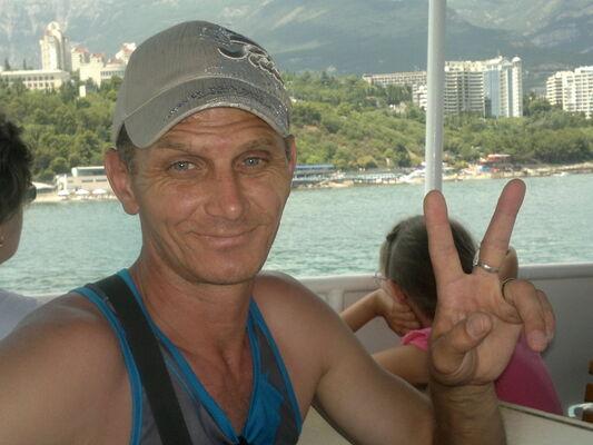 Фото мужчины Виталий, Старый Оскол, Россия, 46