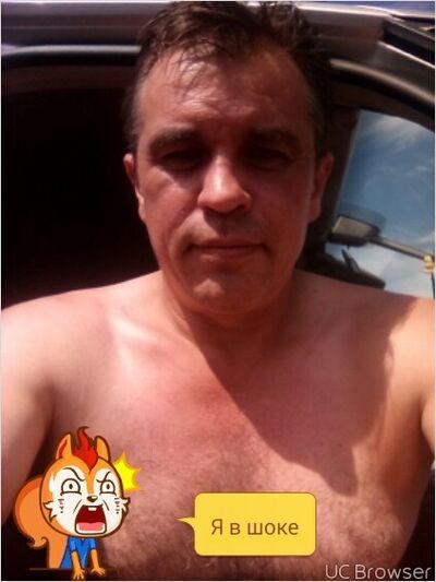 Фото мужчины Makc, Тверь, Россия, 45