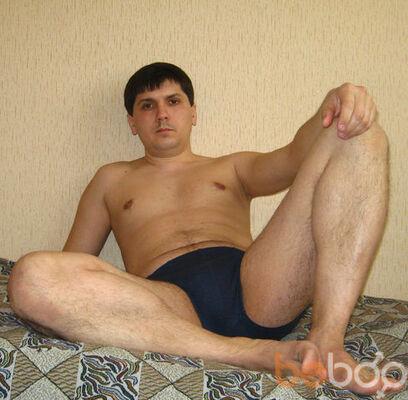 Фото мужчины lllll, Красноярск, Россия, 38