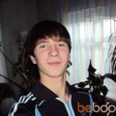 Фото мужчины Бледный, Макеевка, Украина, 27