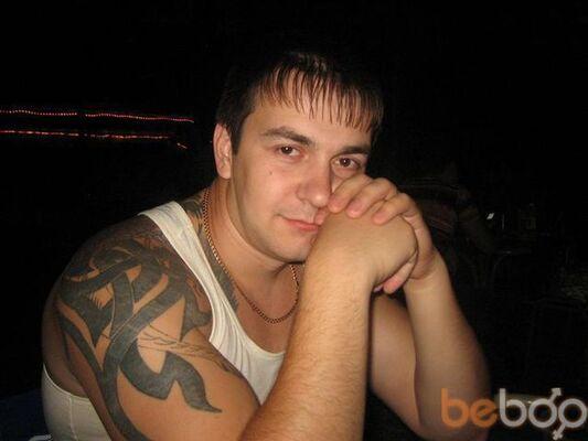 Фото мужчины svoboda1885, Воронеж, Россия, 32