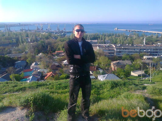 Фото мужчины Игорь, Керчь, Россия, 27