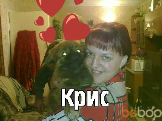 Фото девушки Крис, Волгоград, Россия, 34