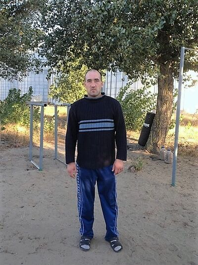 Фото мужчины city, Бровары, Украина, 35