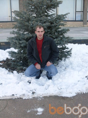 Фото мужчины kuza, Одесса, Украина, 29