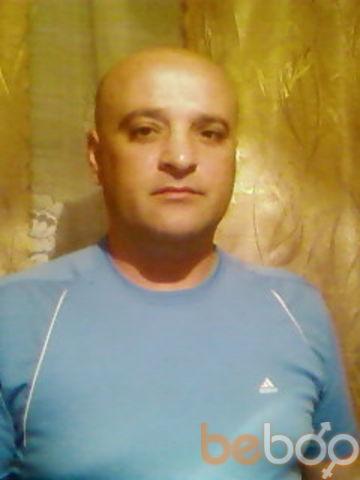 Фото мужчины zlat, Одесса, Украина, 38