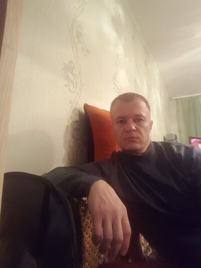 Фото мужчины Роман, Белогорск, Россия, 34