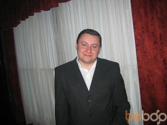 Фото мужчины Вагант, Минск, Беларусь, 34