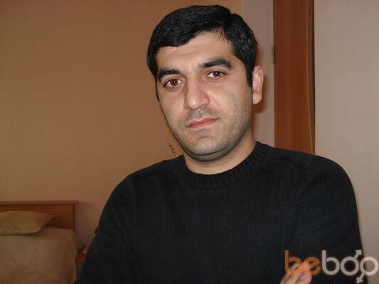 Фото мужчины edgar230980, Ереван, Армения, 37