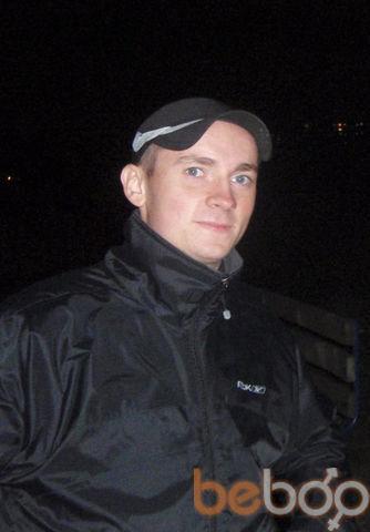 Фото мужчины Юрий, Челябинск, Россия, 28