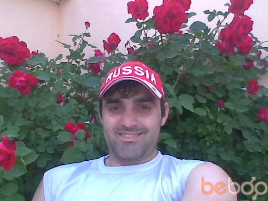 Фото мужчины muraddaga, Махачкала, Россия, 35