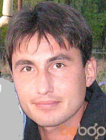 Фото мужчины Олег, Астрахань, Россия, 35