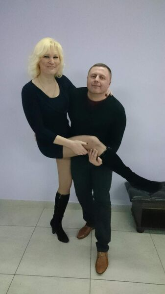 Фото мужчины Александр, Электроугли, Россия, 40