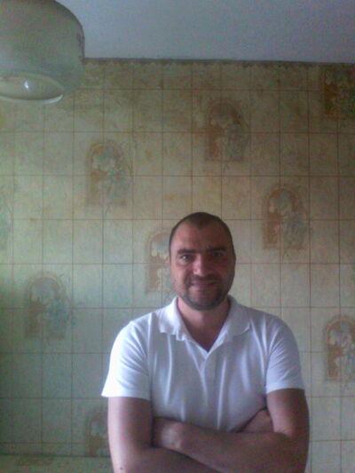 Фото мужчины Сергей, Днепропетровск, Украина, 39