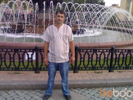 Фото мужчины aleks, Донецк, Украина, 39