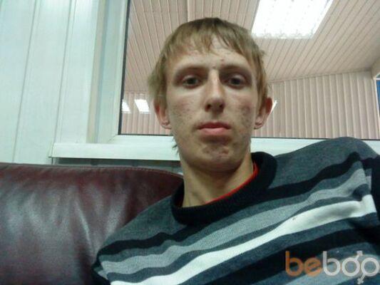 Фото мужчины pahan88, Серпухов, Россия, 29