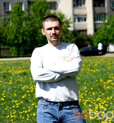 Фото мужчины seff, Минск, Беларусь, 38