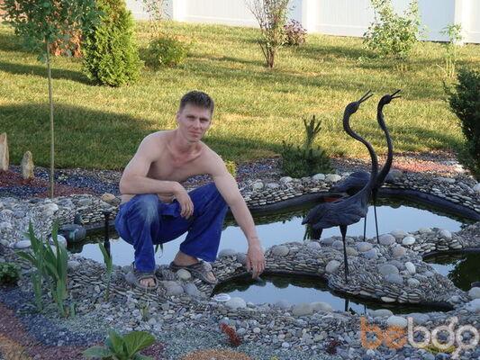 Фото мужчины alexmail, Самара, Россия, 37