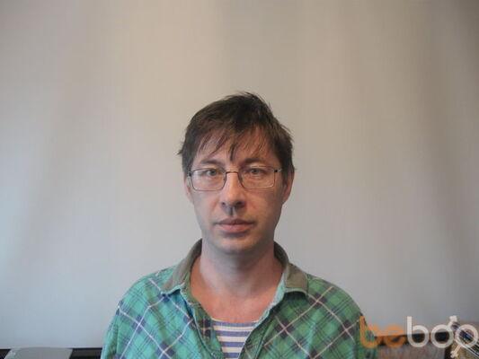 Фото мужчины oleg, Уфа, Россия, 49